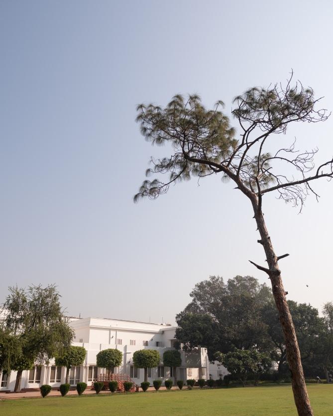 TravelIndia3