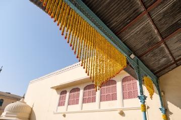 TravelIndia6